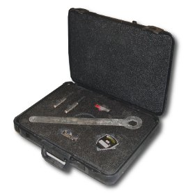 Deutz Special Tools Kits