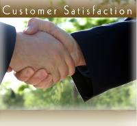 EPU is dedicated to customer satisfaction